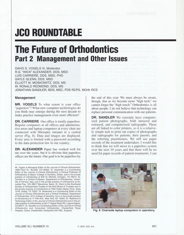 jco roundtable.jpg