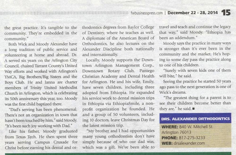 newspaper article 004.jpg