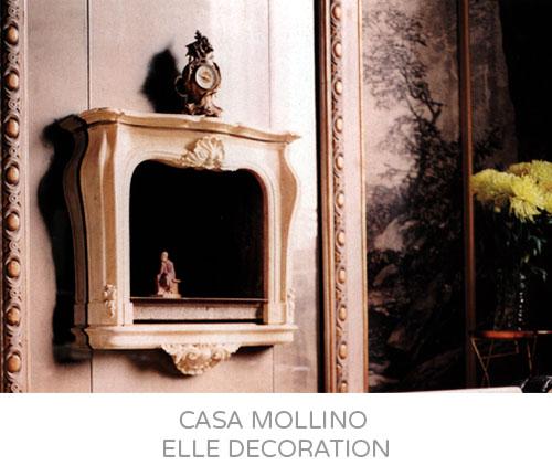 Casa Mollino.jpg