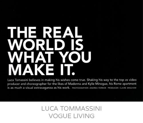 Luca Tommassini.jpg