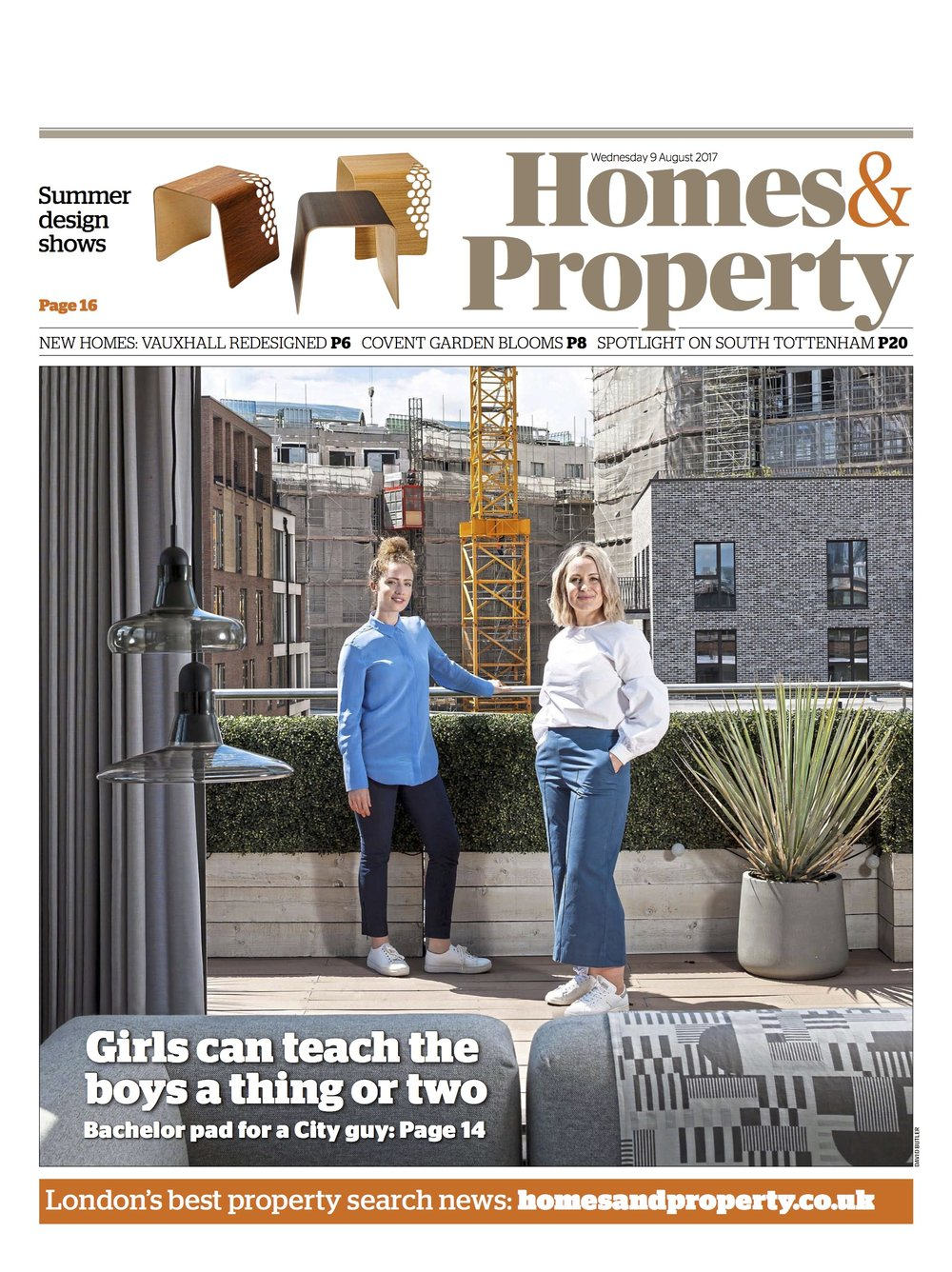 Homes & Property 9th Aug 2017 copy.jpg