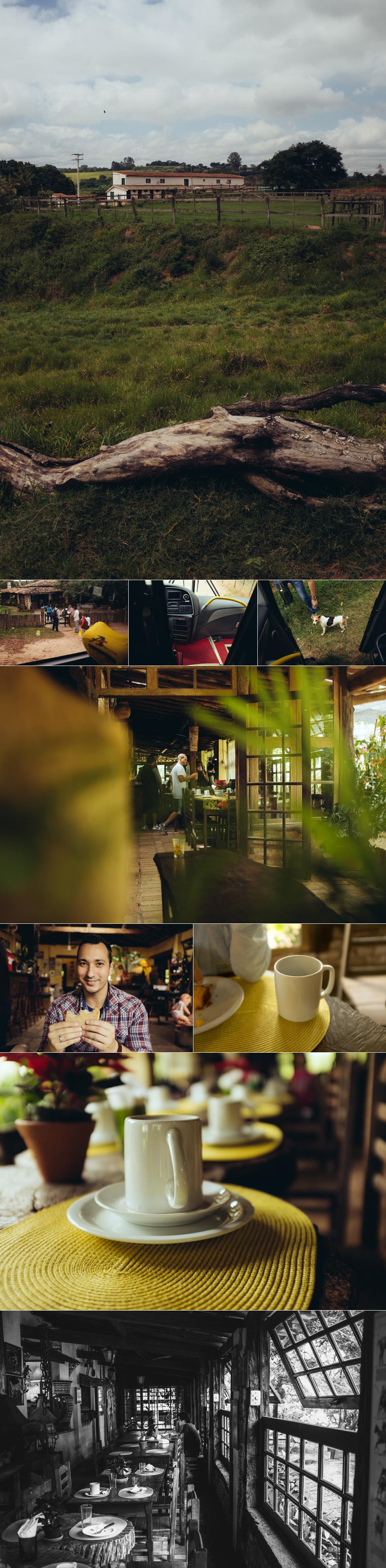 2-cafe.jpg