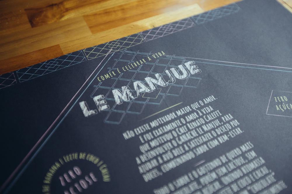 Le Manjue Novo-66.jpg