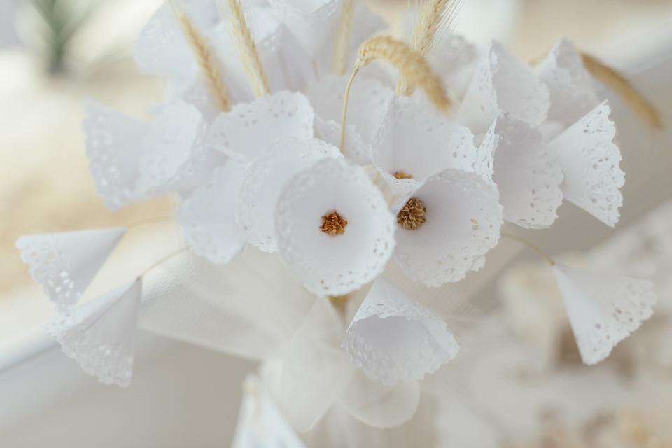 2014-casamento-ligia-luiz-10.jpg