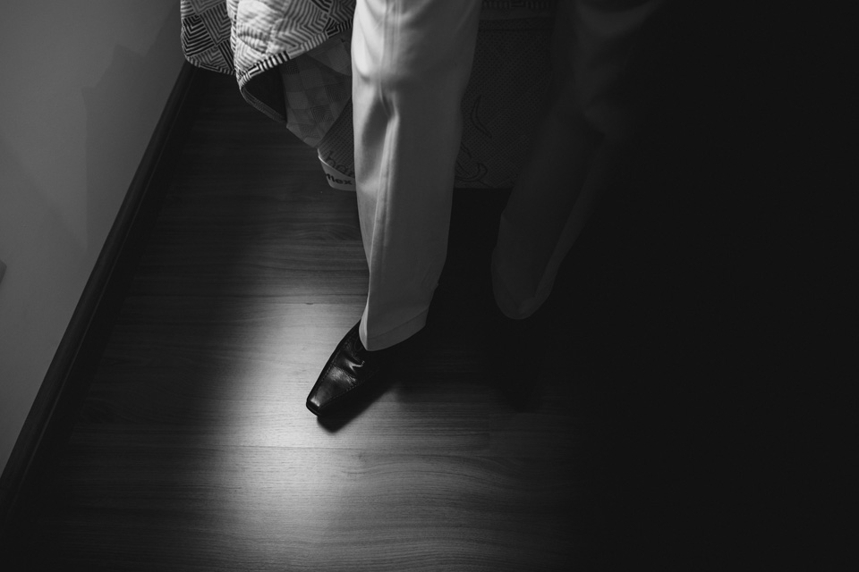 2014-casamento-ligia-luiz-35.jpg