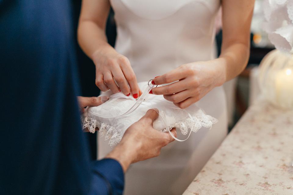 2014-casamento-ligia-luiz-144.jpg