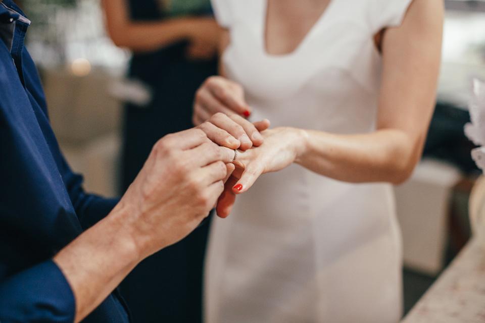 2014-casamento-ligia-luiz-148.jpg