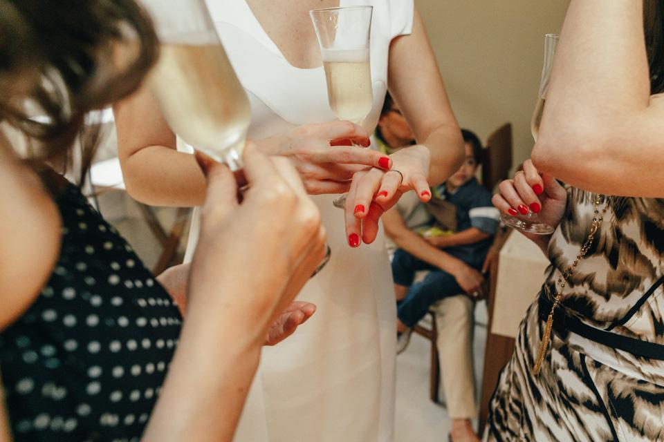 2014-casamento-ligia-luiz-201.jpg