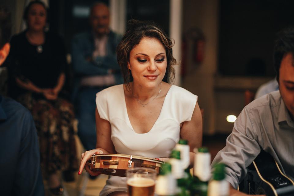 2014-casamento-ligia-luiz-251-2.jpg
