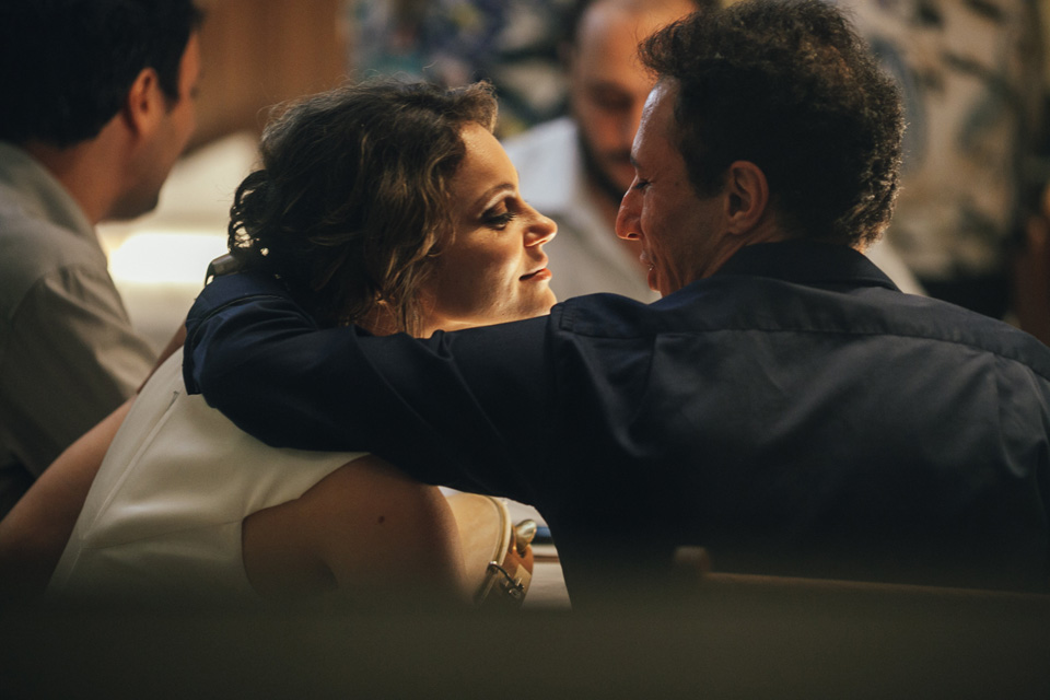 2014-casamento-ligia-luiz-326.jpg