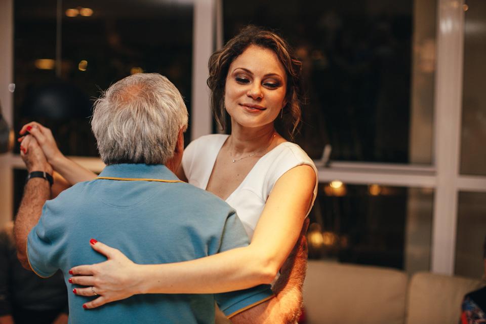 2014-casamento-ligia-luiz-368.jpg