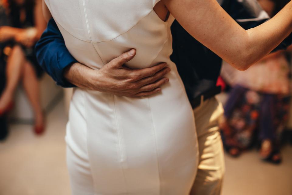 2014-casamento-ligia-luiz-376.jpg