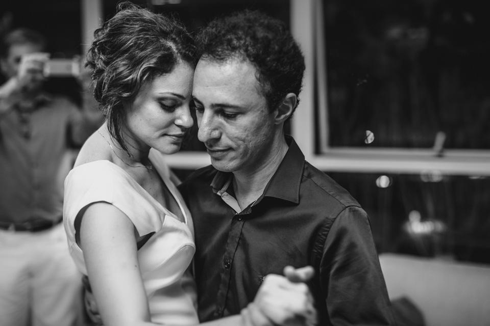 2014-casamento-ligia-luiz-375.jpg