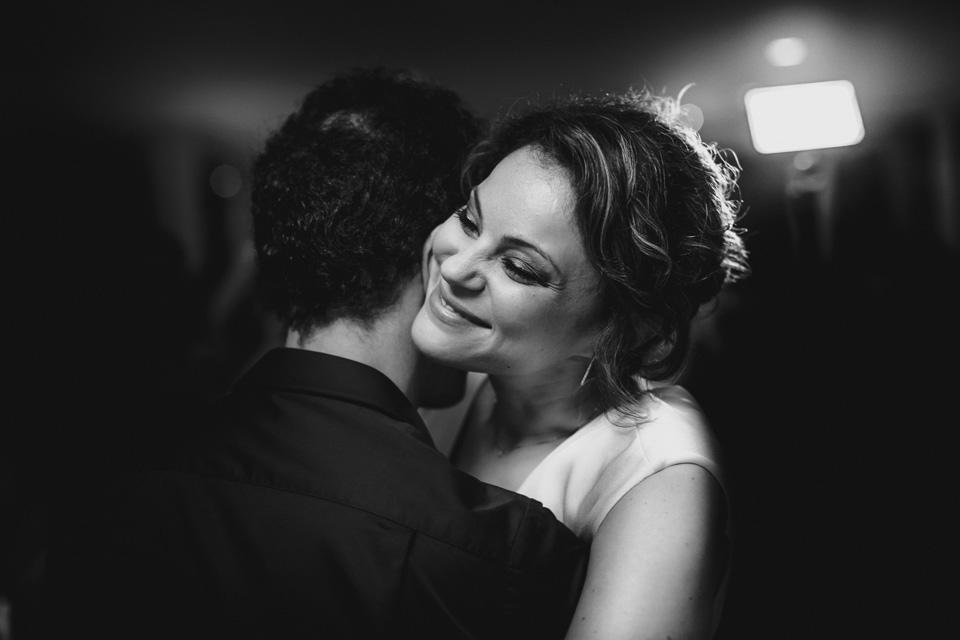 2014-casamento-ligia-luiz-386.jpg
