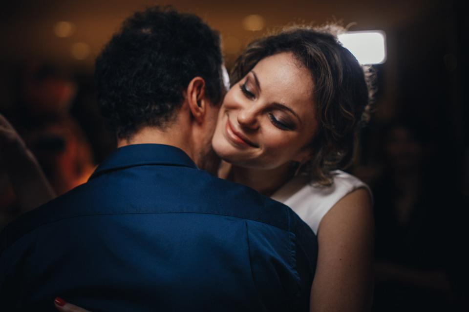 2014-casamento-ligia-luiz-388.jpg