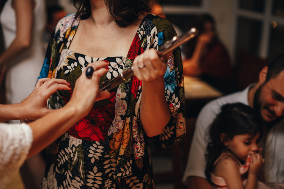 2014-casamento-ligia-luiz-411.jpg