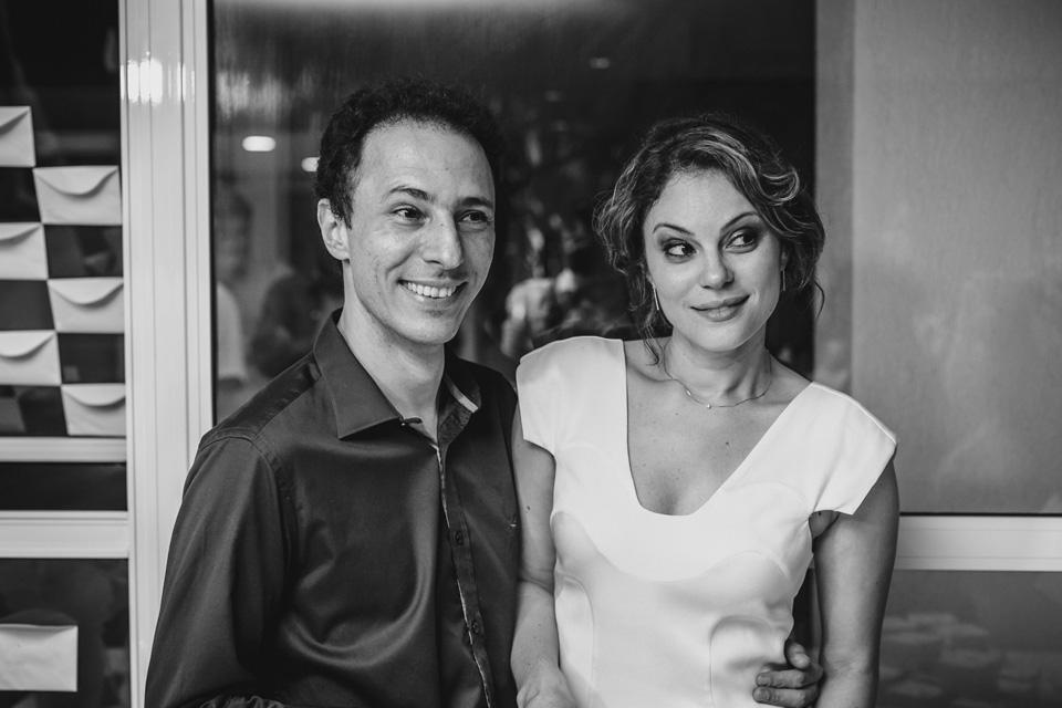 2014-casamento-ligia-luiz-464.jpg
