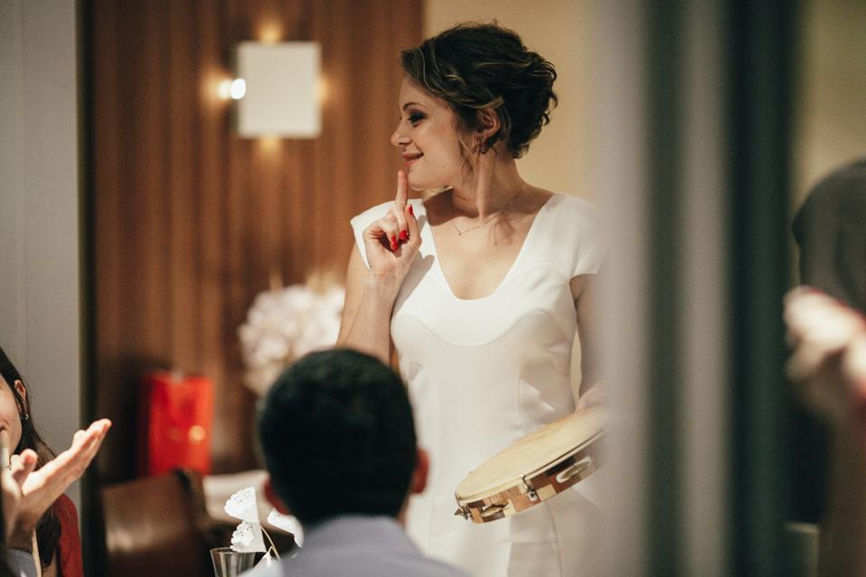 2014-casamento-ligia-luiz-298.jpg
