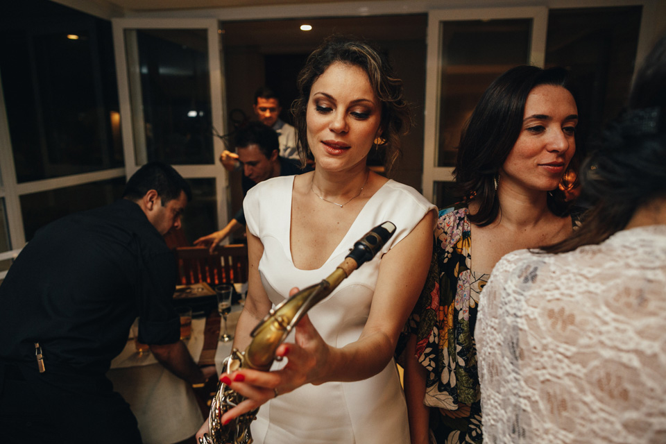 2014-casamento-ligia-luiz-394.jpg