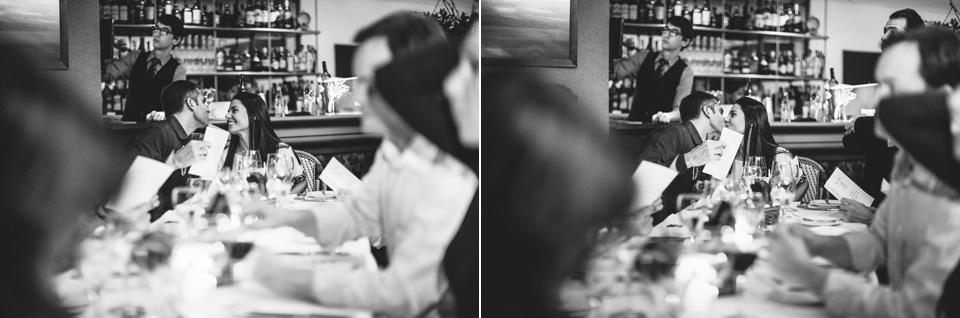 jantarsurpresa-cinta-2015-131.jpg
