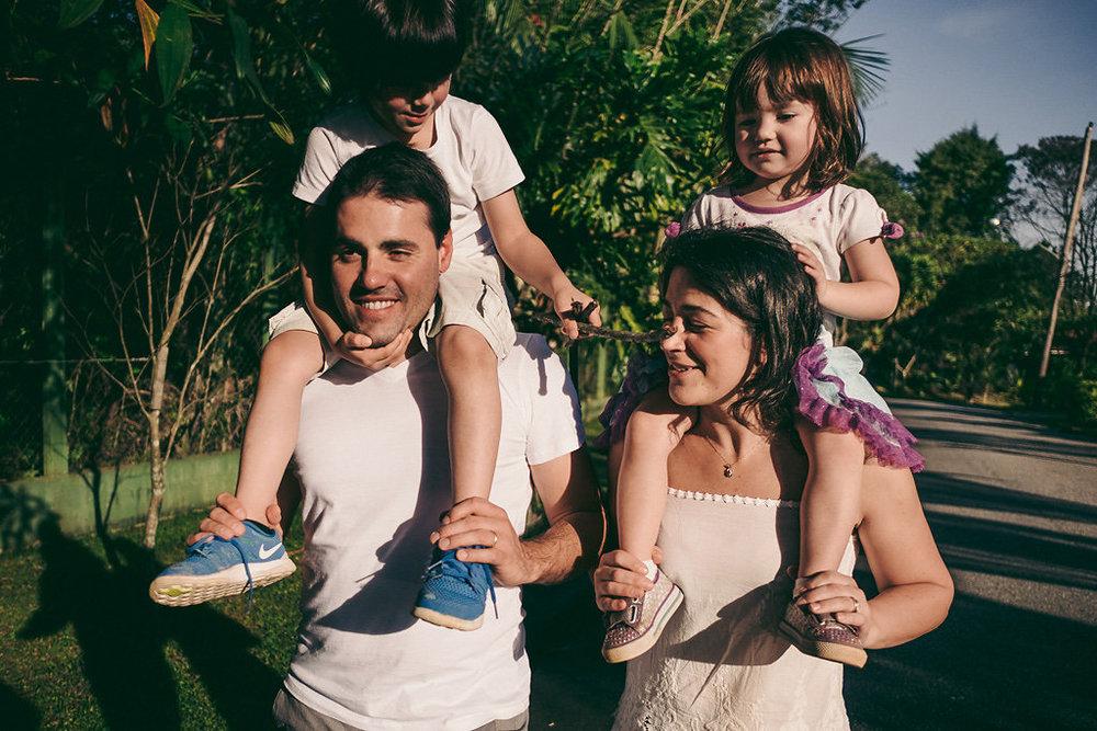 carol&ro-familia(183of424).jpg