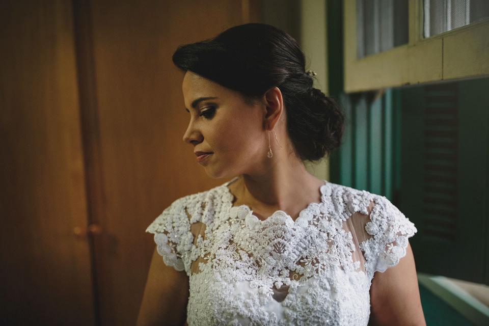 casamento-Erika&Everton00149.jpg