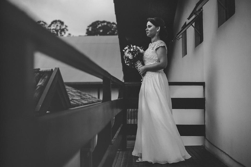 casamento-Erika&Everton00166.jpg