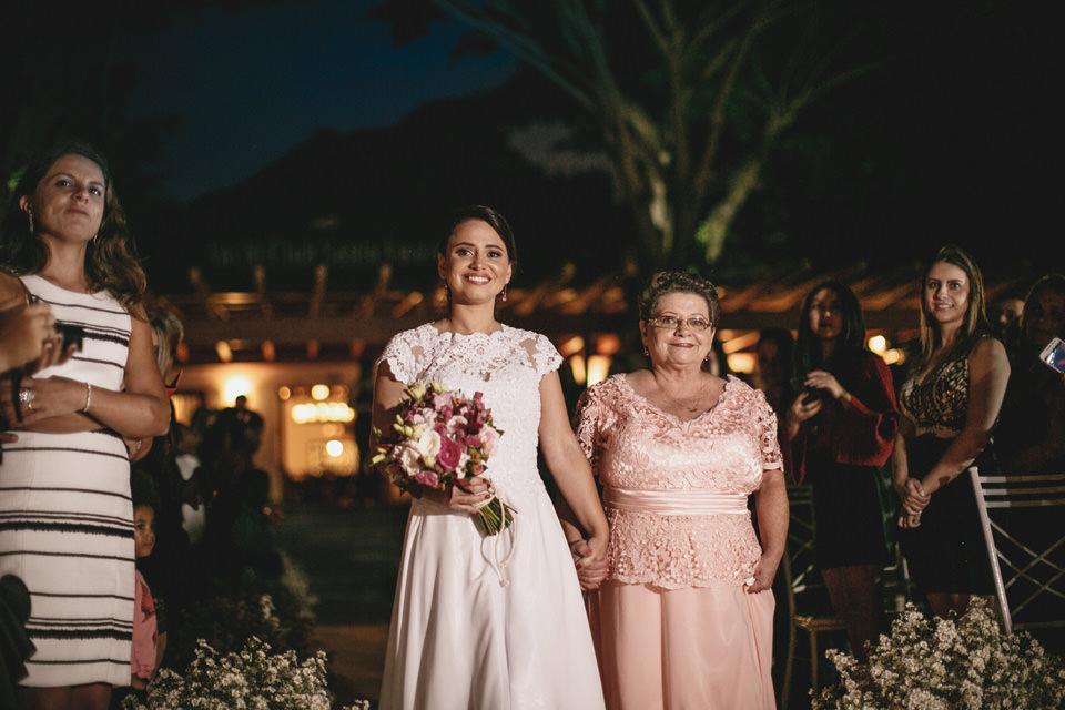 casamento-Erika&Everton00225.jpg
