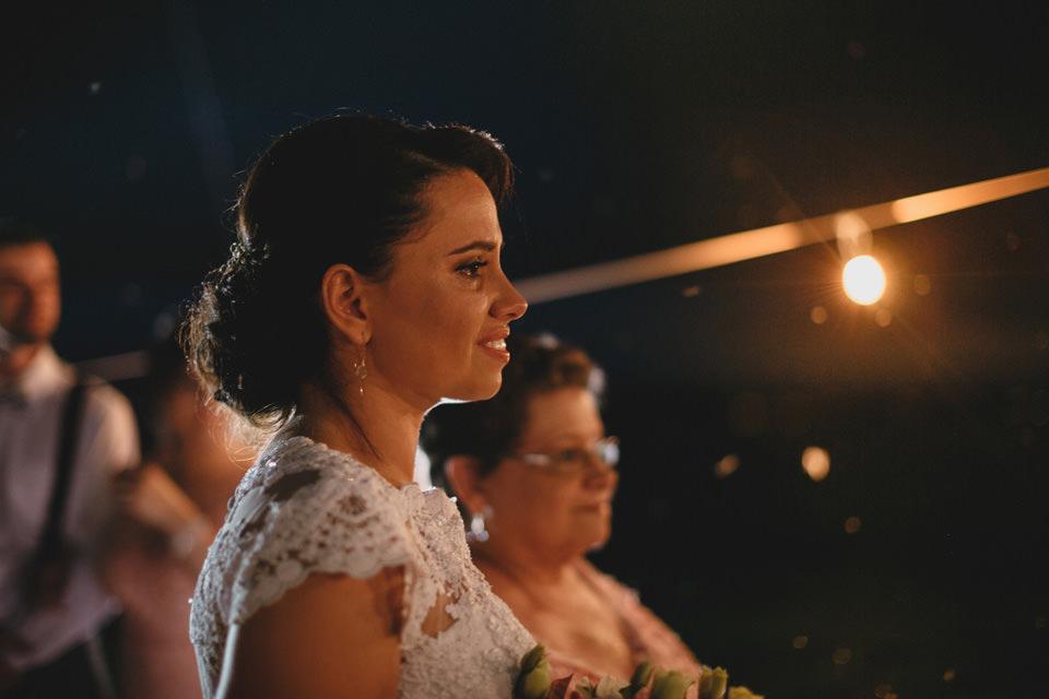 casamento-Erika&Everton00235.jpg