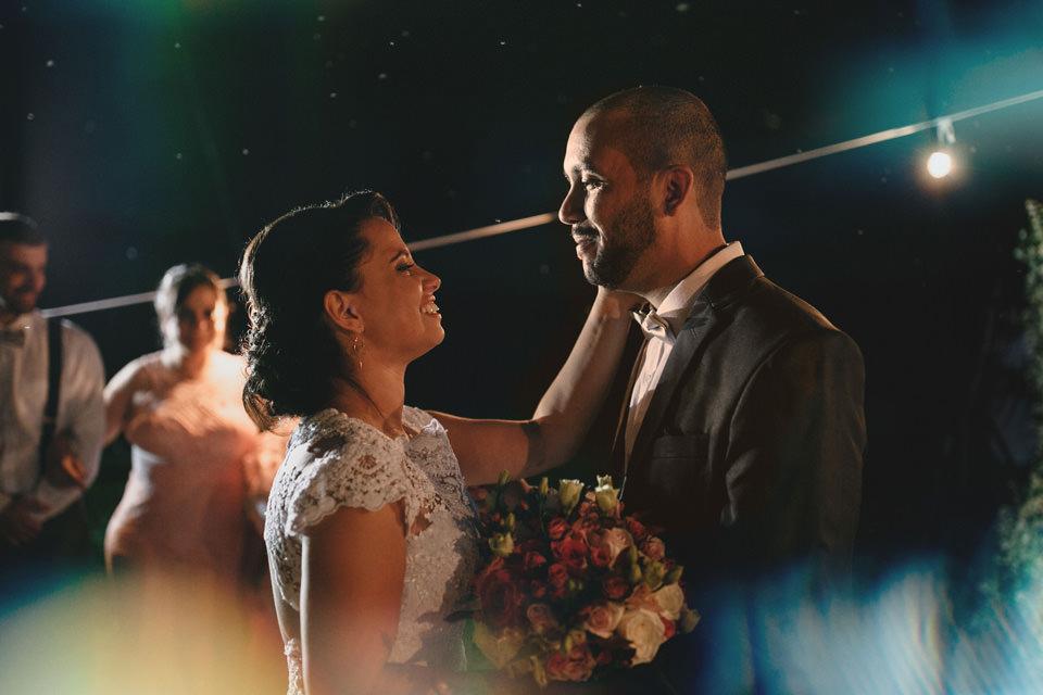 casamento-Erika&Everton00243.jpg