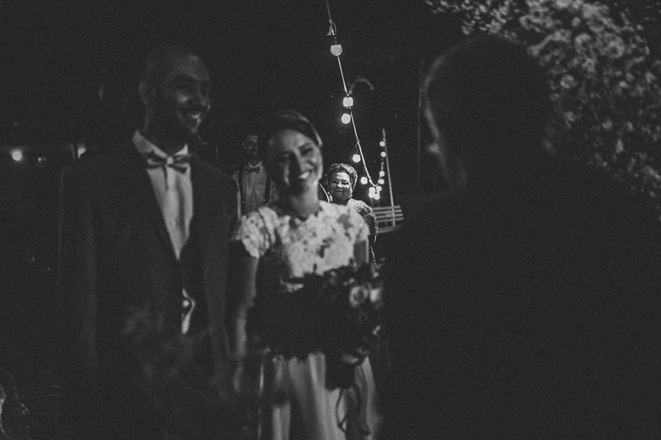 casamento-Erika&Everton00246.jpg