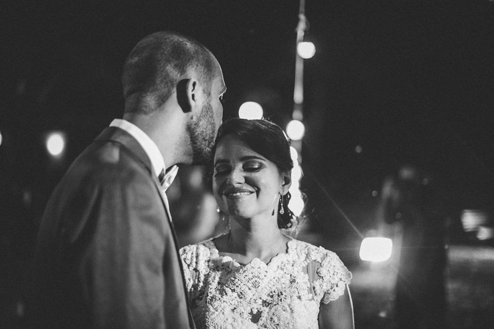 casamento-Erika&Everton00277.jpg