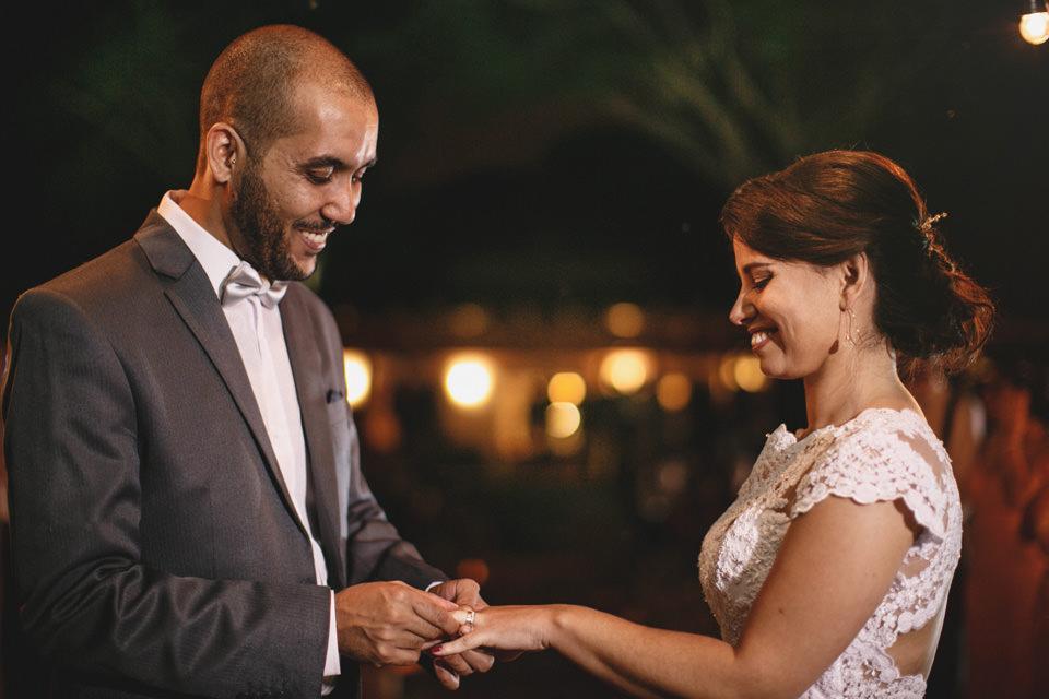 casamento-Erika&Everton00288.jpg