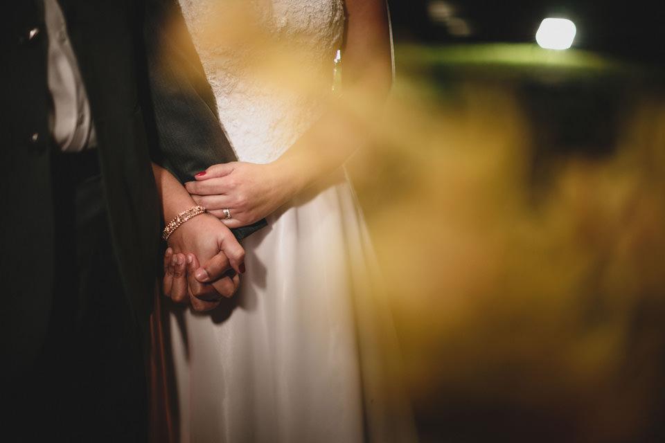 casamento-Erika&Everton00306.jpg