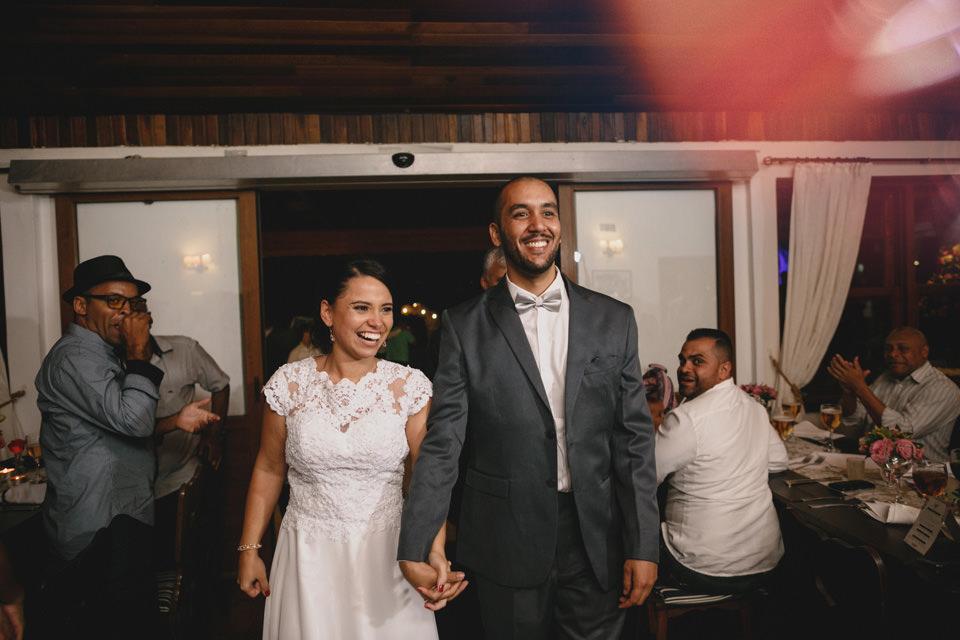 casamento-Erika&Everton00392.jpg