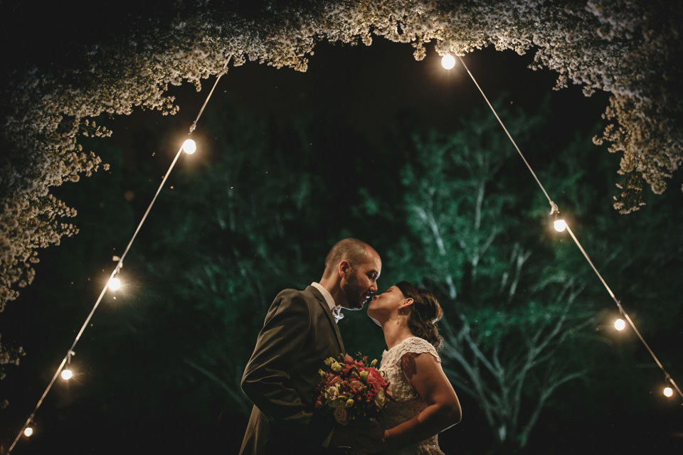 casamento-Erika&Everton00491.jpg