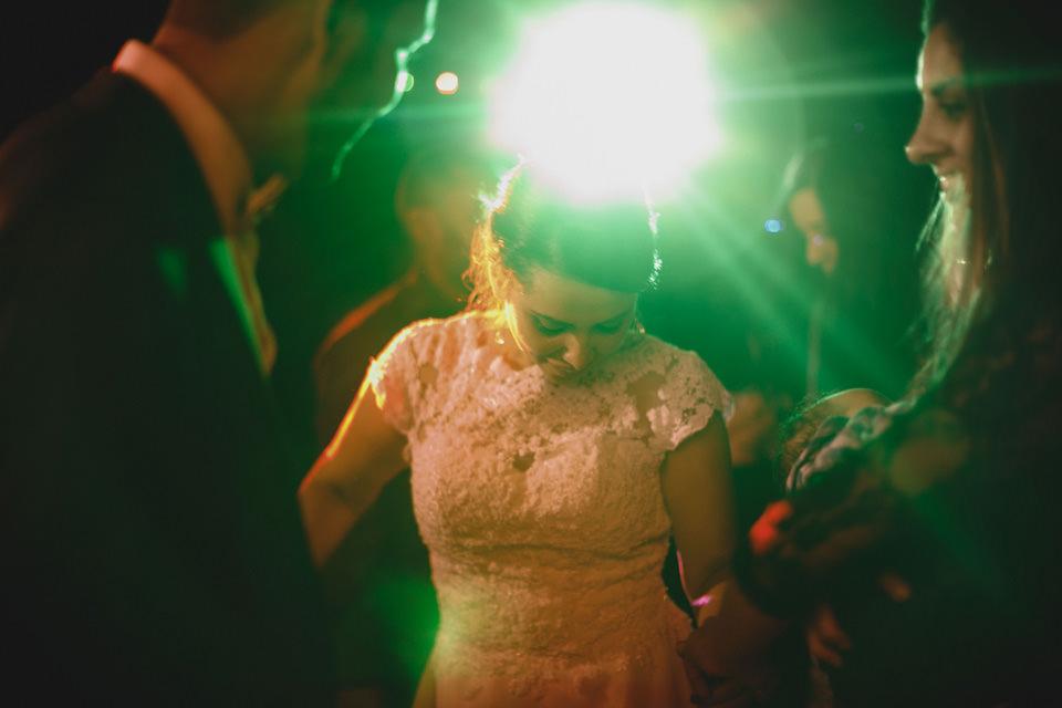 casamento-Erika&Everton00522.jpg