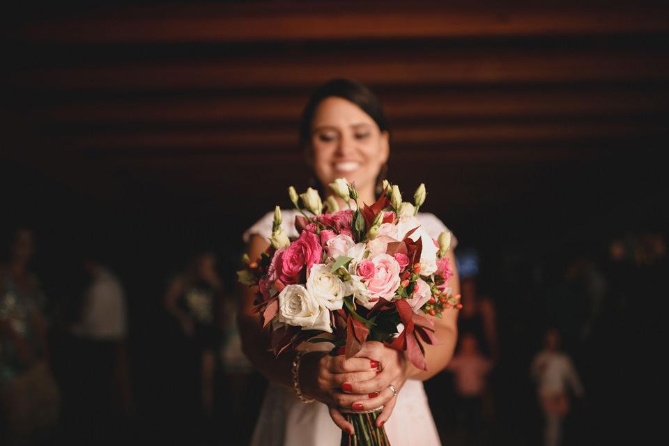 casamento-Erika&Everton00543.jpg