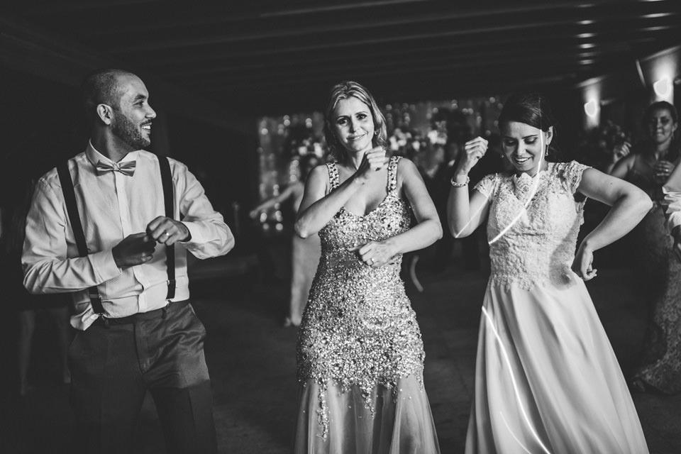 casamento-Erika&Everton00624.jpg