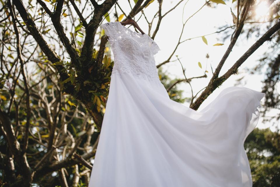 casamento-Erika&Everton00022.jpg