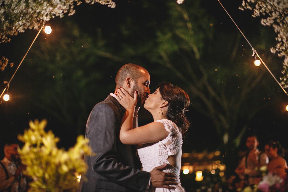 casamento-Erika&Everton-304.jpg
