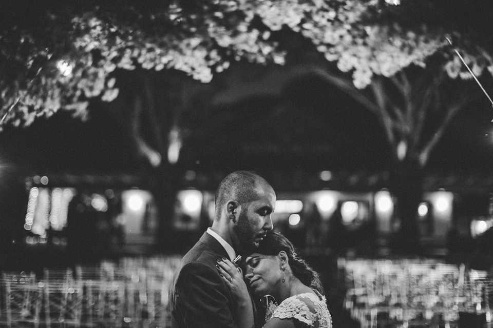 casamento-Erika&Everton-abertura.jpg