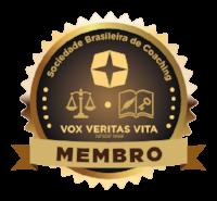 SBCoaching-Brasao-de-Membros.png