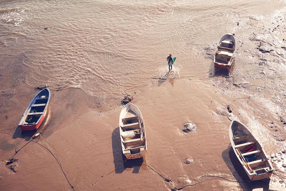 michael-scott-slosar-landscape-baja-mexico-boats-2016-001.jpg