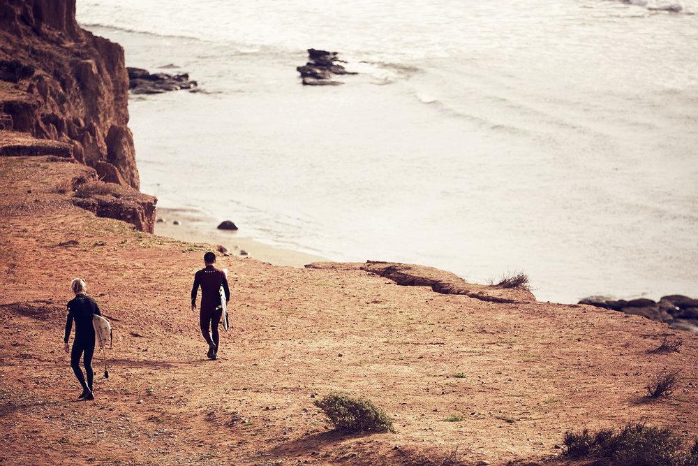 michael-scott-slosar-landscape-baja-mexico-cliffs-2016-001.jpg