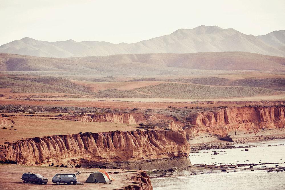michael-scott-slosar-landscape-baja-mexico-ridge-2016-001.jpg