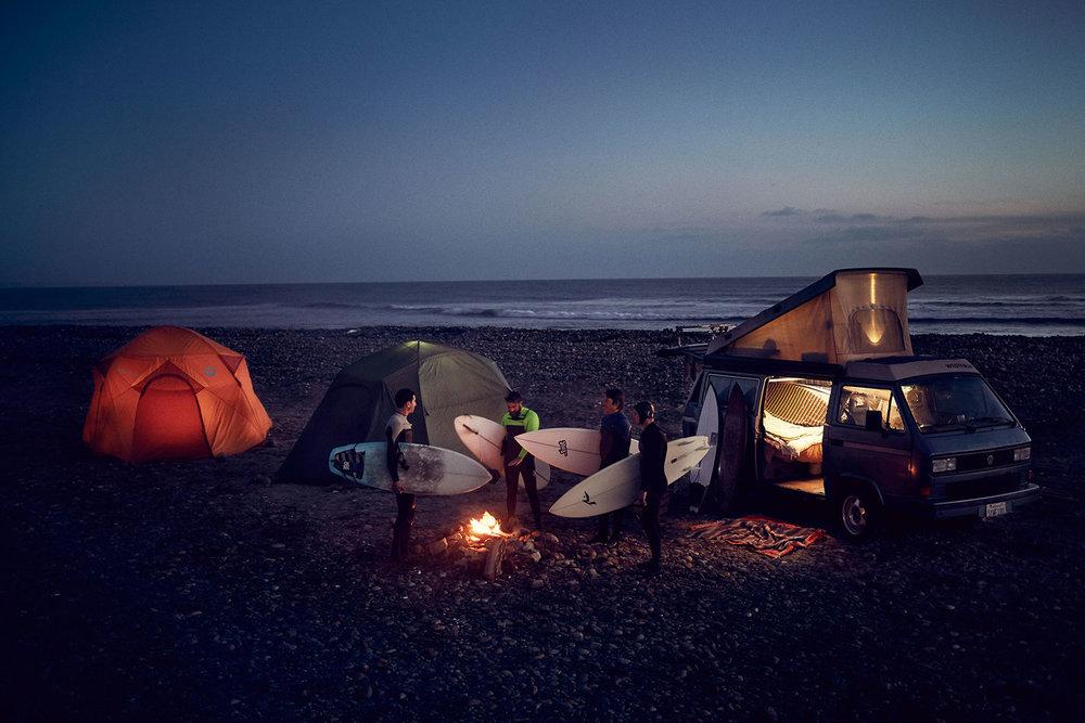 michael-scott-slosar-landscape-baja-mexico-surf-camping-2016-001.jpg