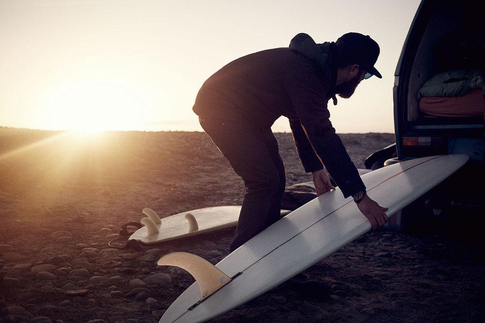 michael-scott-slosar-landscape-baja-mexico-surfboards-2016-001.jpg