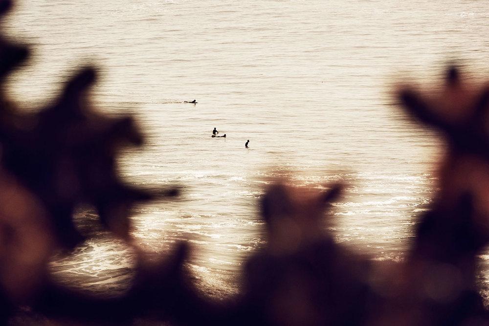 michael-scott-slosar-landscape-baja-mexico-surfers-2016-001.jpg