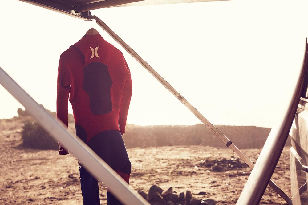 michael-scott-slosar-landscape-baja-mexico-wetsuit-2016-001.jpg